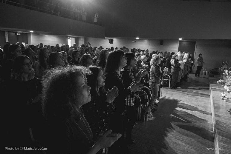 mar 04 2017 11 15 08 DSC07299 1 773x516 - Ženska konferenca 2017, Ljubljana