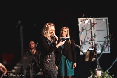 mar 04 2017 11 19 52 DSC07341 1 384x256 - Ženska konferenca 2017, Ljubljana