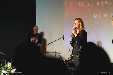 mar 04 2017 11 20 48 DSC07348 1 384x256 - Ženska konferenca 2017, Ljubljana