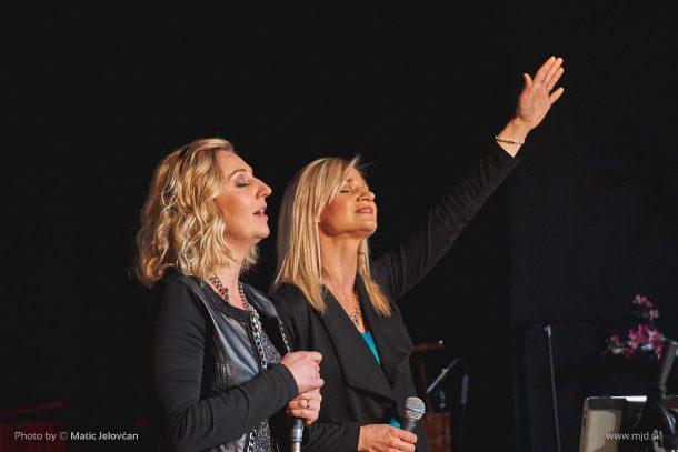 mar 04 2017 11 31 46 DSC07376 610x407 - Ženska konferenca 2017, Ljubljana