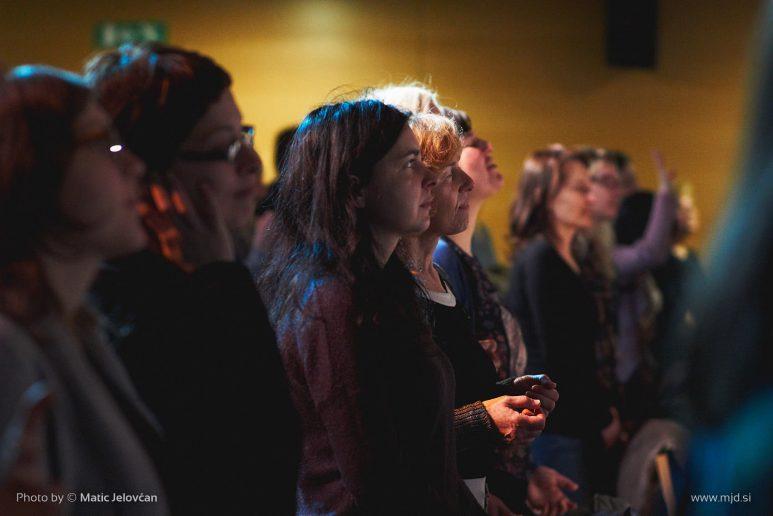 mar 04 2017 11 36 09 DSC07392 773x516 - Ženska konferenca 2017, Ljubljana