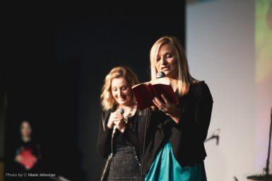 mar 04 2017 11 36 22 DSC07393 385x256 - Ženska konferenca 2017, Ljubljana