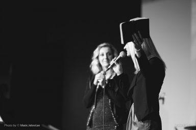 mar 04 2017 11 36 26 DSC07395 384x256 - Ženska konferenca 2017, Ljubljana