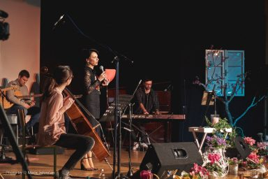 mar 04 2017 11 39 44 DSC07414 384x256 - Ženska konferenca 2017, Ljubljana