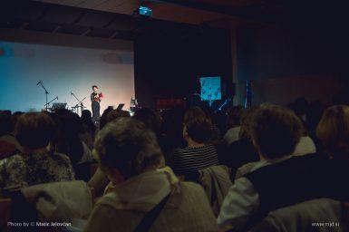 mar 04 2017 11 41 35 DSC07419 385x256 - Ženska konferenca 2017, Ljubljana