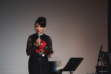 mar 04 2017 11 42 09 DSC07425 384x256 - Ženska konferenca 2017, Ljubljana