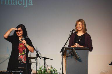 mar 04 2017 11 44 56 DSC07436 384x256 - Ženska konferenca 2017, Ljubljana