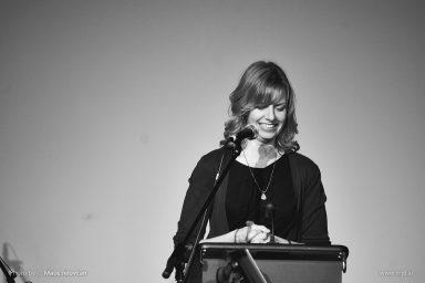 mar 04 2017 11 45 17 DSC07440 384x256 - Ženska konferenca 2017, Ljubljana