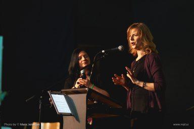 mar 04 2017 11 46 47 DSC07451 384x256 - Ženska konferenca 2017, Ljubljana