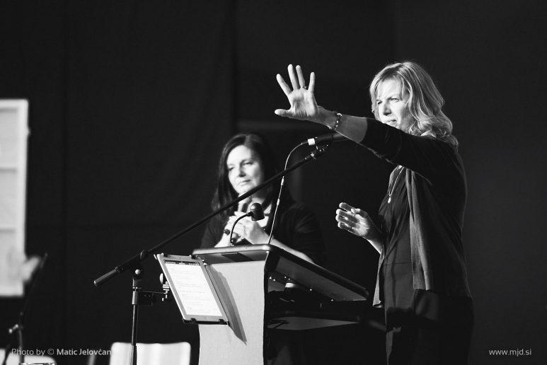mar 04 2017 11 46 50 DSC07454 773x516 - Ženska konferenca 2017, Ljubljana