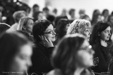 mar 04 2017 11 47 15 DSC07455 385x256 - Ženska konferenca 2017, Ljubljana