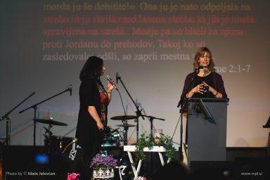 mar 04 2017 11 48 26 DSC07459 384x256 - Ženska konferenca 2017, Ljubljana