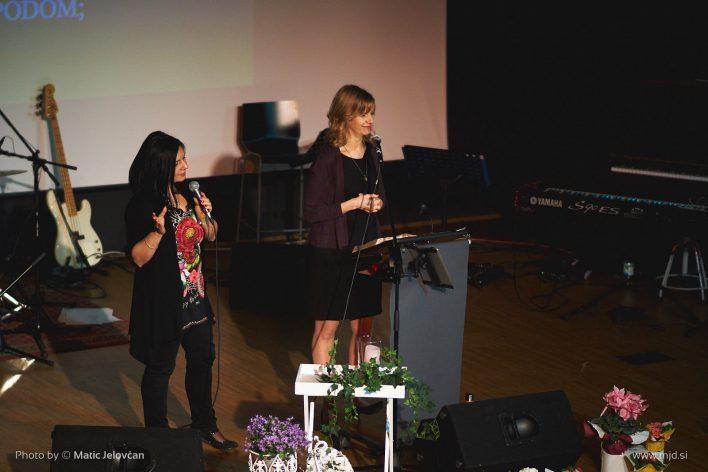 mar 04 2017 11 52 40 DSC07471 708x472 - Ženska konferenca 2017, Ljubljana