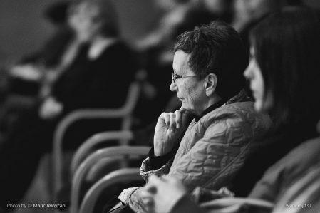 mar 04 2017 11 52 55 DSC07473 449x299 - Ženska konferenca 2017, Ljubljana