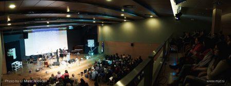 mar 04 2017 11 53 23  DSC6406 449x169 - Ženska konferenca 2017, Ljubljana