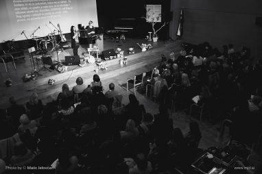 mar 04 2017 11 53 34  DSC6408 382x254 - Ženska konferenca 2017, Ljubljana