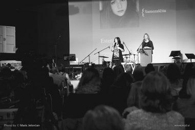 mar 04 2017 12 05 59  DSC6411 381x254 - Ženska konferenca 2017, Ljubljana