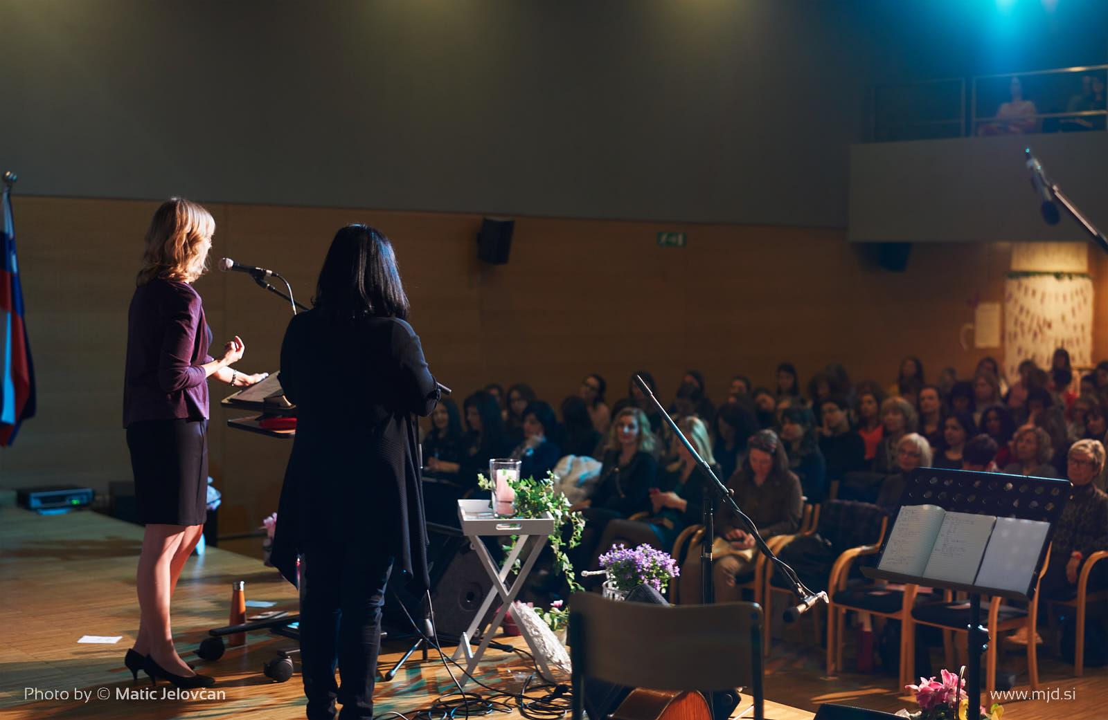 mar 04 2017 12 17 30 DSC07479 1 - Ženska konferenca 2017, Ljubljana