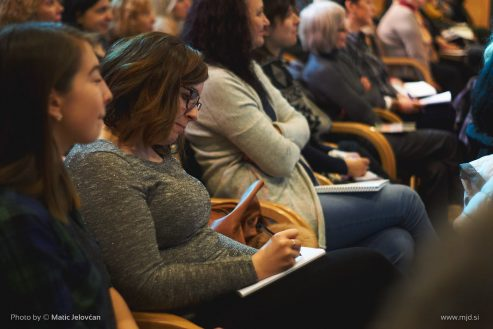 mar 04 2017 12 20 03 DSC07486 493x329 - Ženska konferenca 2017, Ljubljana