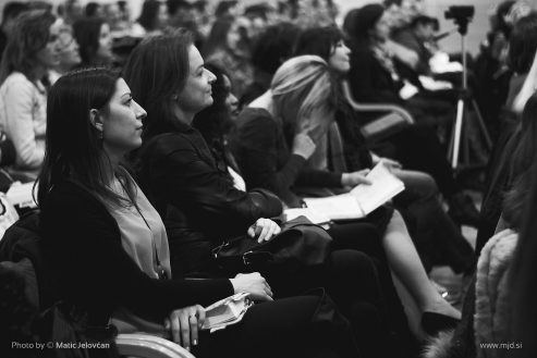mar 04 2017 12 20 17 DSC07487 493x329 - Ženska konferenca 2017, Ljubljana