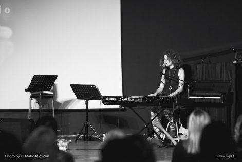 mar 04 2017 12 37 56 DSC07502 471x315 - Ženska konferenca 2017, Ljubljana