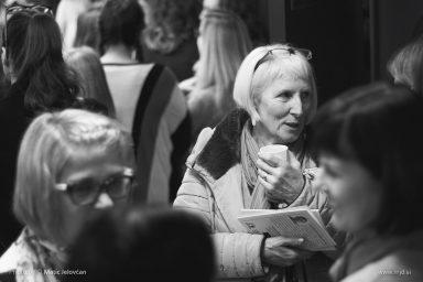 mar 04 2017 12 57 08 DSC07551 384x256 - Ženska konferenca 2017, Ljubljana