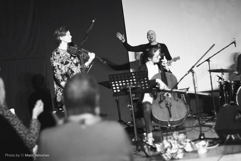 mar 04 2017 13 11 06 DSC07567 773x516 - Ženska konferenca 2017, Ljubljana