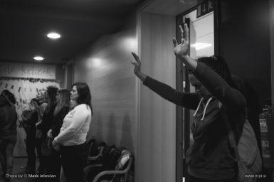 mar 04 2017 13 16 30 DSC07628 385x256 - Ženska konferenca 2017, Ljubljana