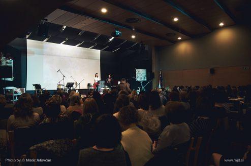 mar 04 2017 13 21 15  DSC6427 494x328 - Ženska konferenca 2017, Ljubljana