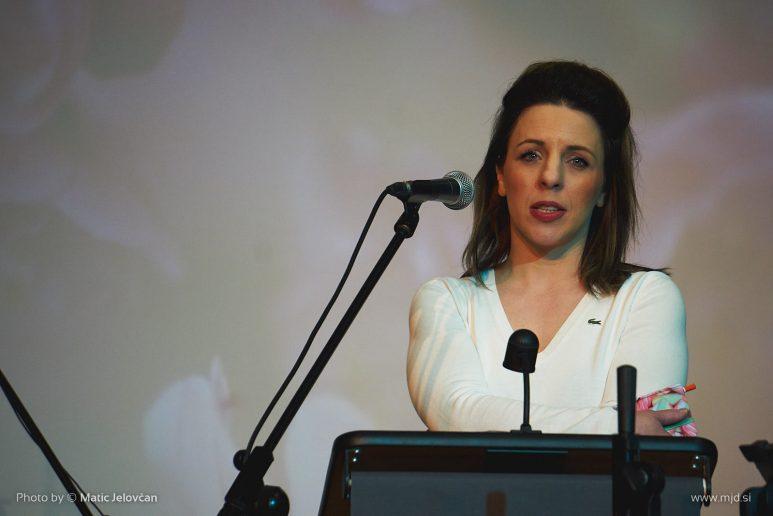 mar 04 2017 13 23 05 DSC07662 773x516 - Ženska konferenca 2017, Ljubljana