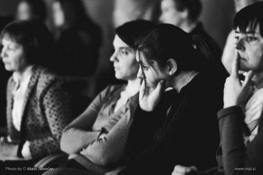 mar 04 2017 13 24 46 DSC07668 384x256 - Ženska konferenca 2017, Ljubljana