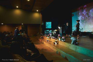 mar 04 2017 13 31 32  DSC6434 385x256 - Ženska konferenca 2017, Ljubljana