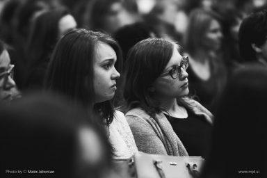 mar 04 2017 13 31 49 DSC07693 384x256 - Ženska konferenca 2017, Ljubljana