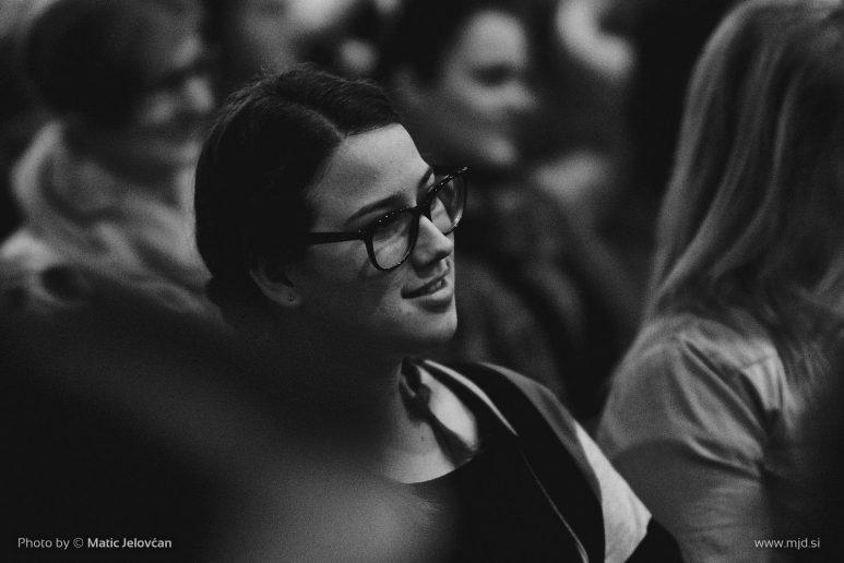 mar 04 2017 13 33 01 DSC07700 773x516 - Ženska konferenca 2017, Ljubljana