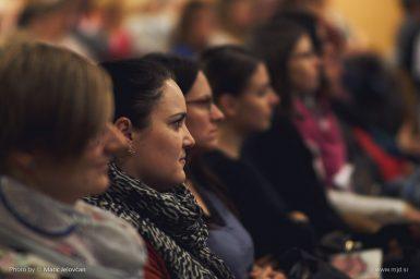 mar 04 2017 13 33 21 DSC07702 385x256 - Ženska konferenca 2017, Ljubljana
