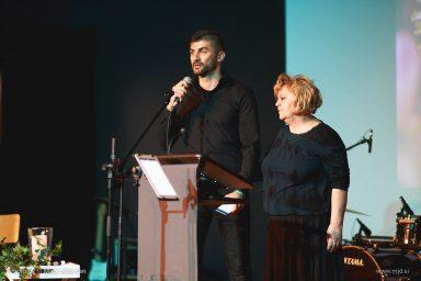 mar 04 2017 13 36 51 DSC07711 384x256 - Ženska konferenca 2017, Ljubljana