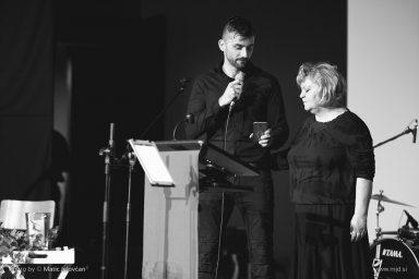 mar 04 2017 13 37 19 DSC07721 384x256 - Ženska konferenca 2017, Ljubljana
