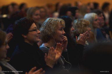 mar 04 2017 13 37 54 DSC07728 385x256 - Ženska konferenca 2017, Ljubljana