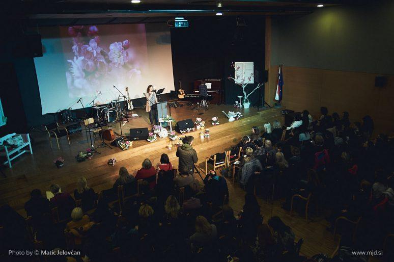 mar 04 2017 13 41 40  DSC6447 774x514 - Ženska konferenca 2017, Ljubljana