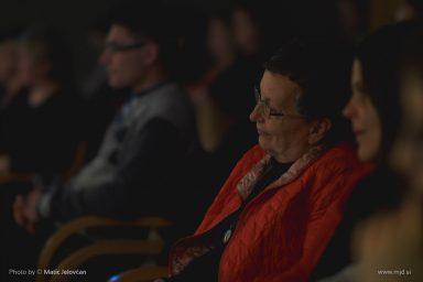 mar 04 2017 13 42 45 DSC07757 384x256 - Ženska konferenca 2017, Ljubljana