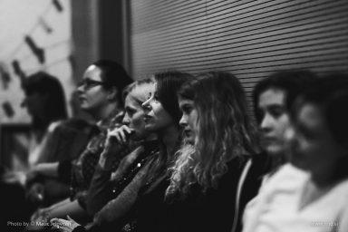 mar 04 2017 13 45 33 DSC07765 384x256 - Ženska konferenca 2017, Ljubljana