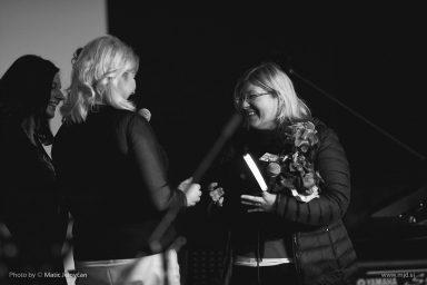 mar 04 2017 13 47 27 DSC07775 384x256 - Ženska konferenca 2017, Ljubljana