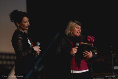 mar 04 2017 13 47 43 DSC07778 384x256 - Ženska konferenca 2017, Ljubljana