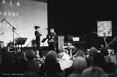 mar 04 2017 13 48 05  DSC6450 385x256 - Ženska konferenca 2017, Ljubljana