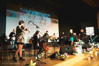 mar 04 2017 15 18 30  DSC6455 385x256 - Ženska konferenca 2017, Ljubljana