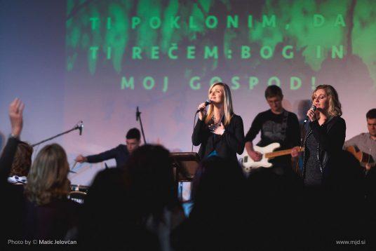 mar 04 2017 15 23 41 DSC07891 536x358 - Ženska konferenca 2017, Ljubljana