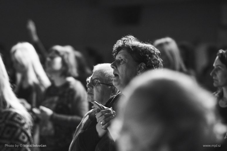 mar 04 2017 15 25 37 DSC07905 773x516 - Ženska konferenca 2017, Ljubljana