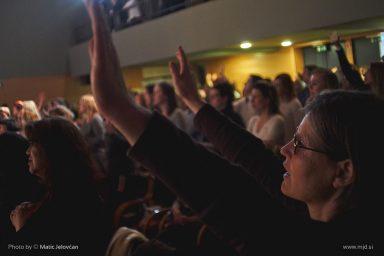 mar 04 2017 15 31 30 DSC07955 384x256 - Ženska konferenca 2017, Ljubljana
