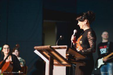 mar 04 2017 15 34 18 DSC07974 385x256 - Ženska konferenca 2017, Ljubljana