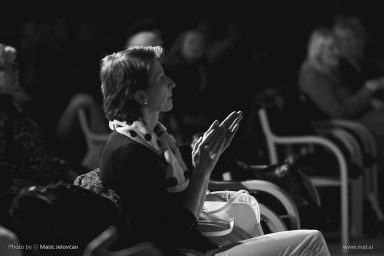 mar 04 2017 15 34 37 DSC07977 384x256 - Ženska konferenca 2017, Ljubljana